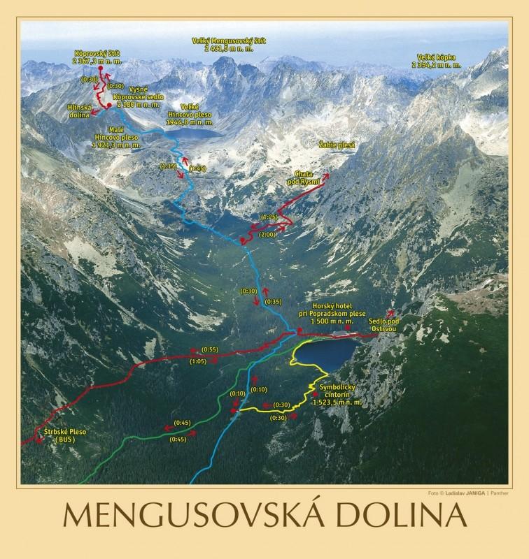mengusovska-dolina_1