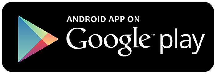 google-play-logo-700x466