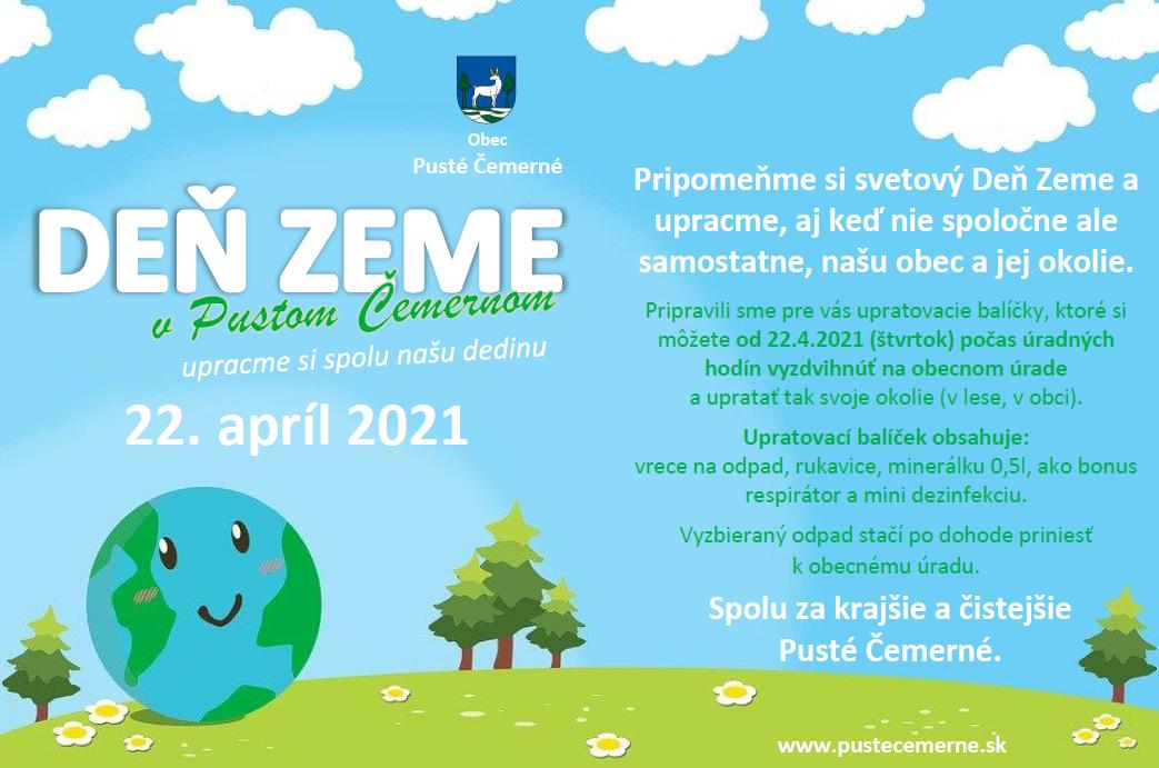 Deň_zeme
