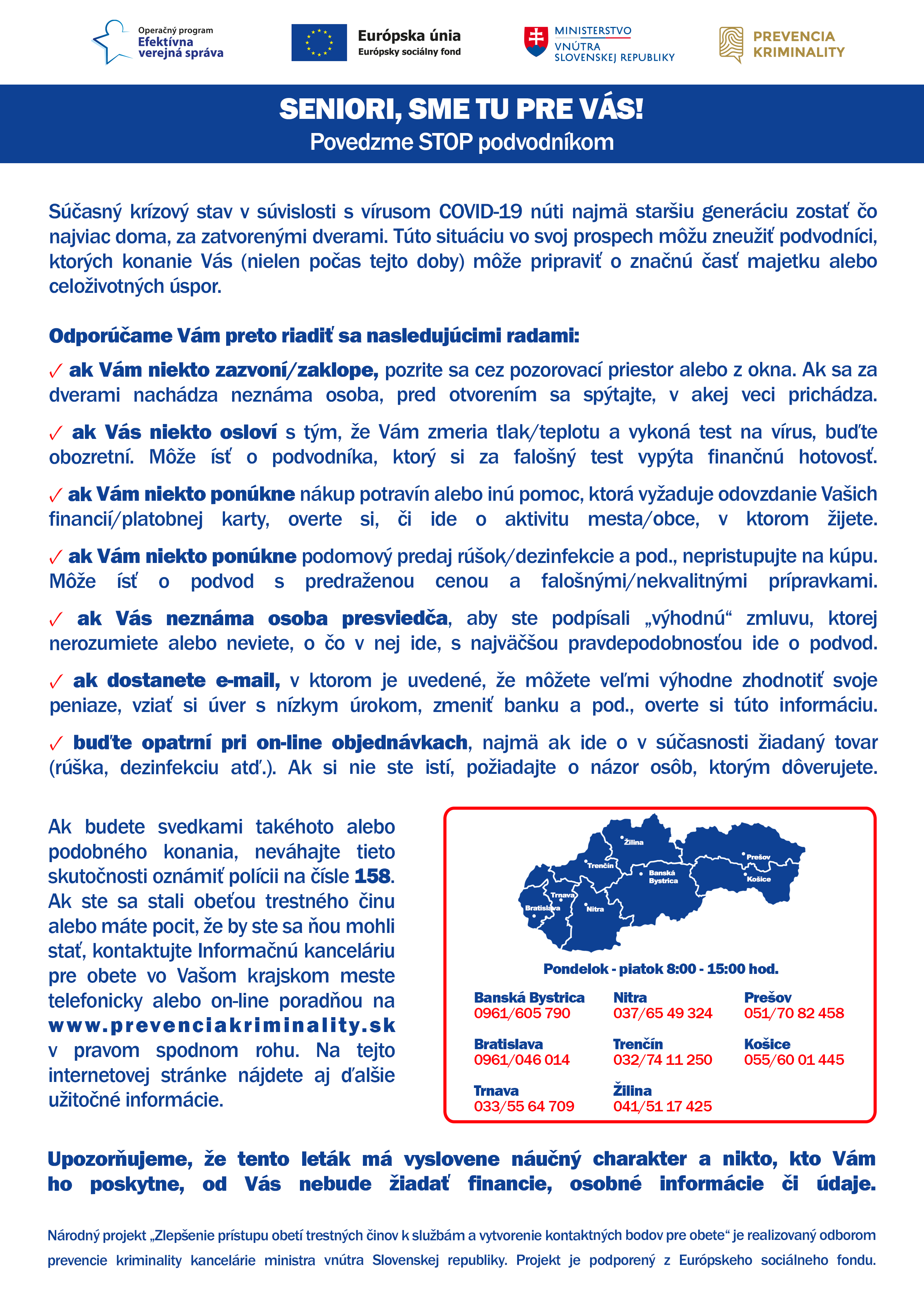 Odbor_prevencie_kriminality_-_Seniori