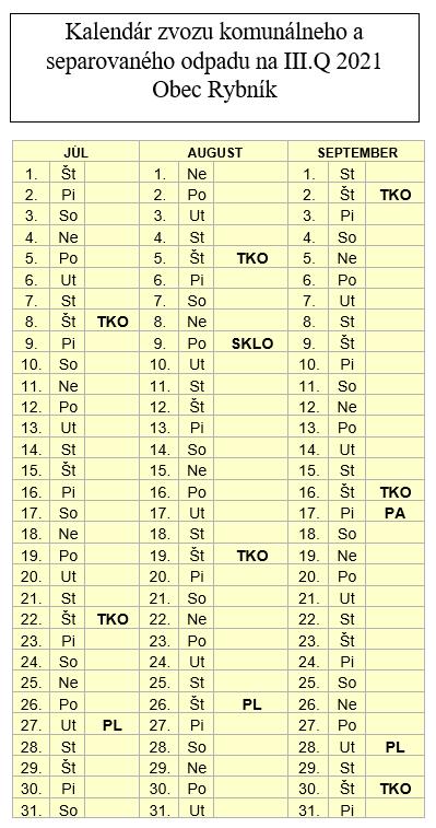 Kalendár_zvozu-oprava