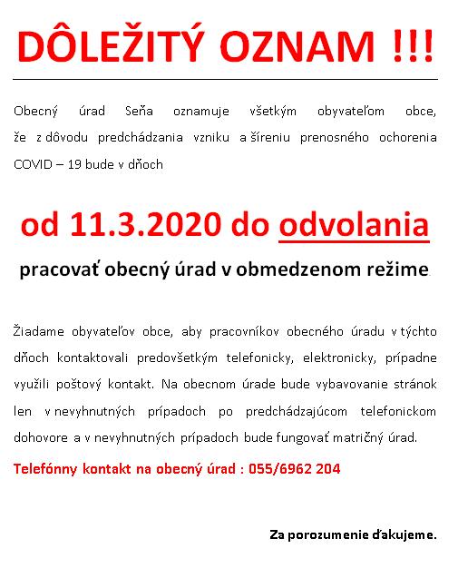 OZNAM_na_WEB