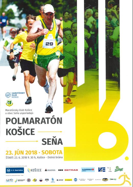 Polmaratón_2018