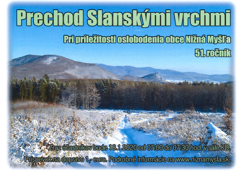 Prechod_slanskými_vrchmi