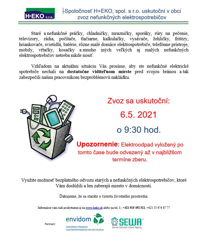 Zvoz_elektrospotrebičov_06_05_2021