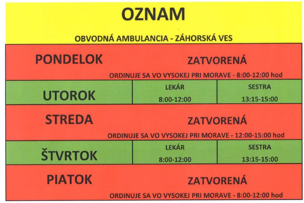 oznam_ord.hod