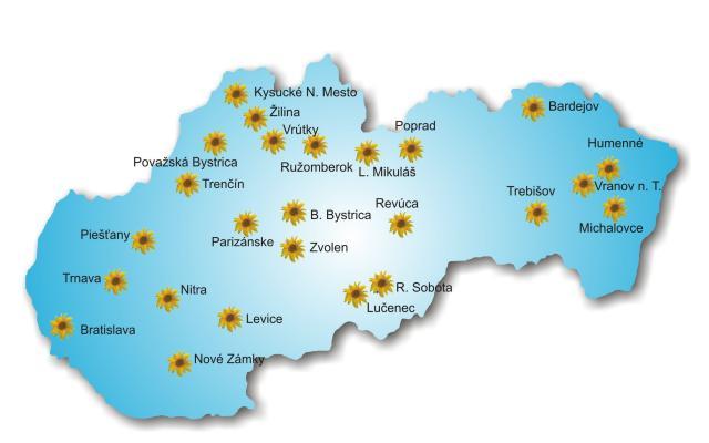 mapa-2016