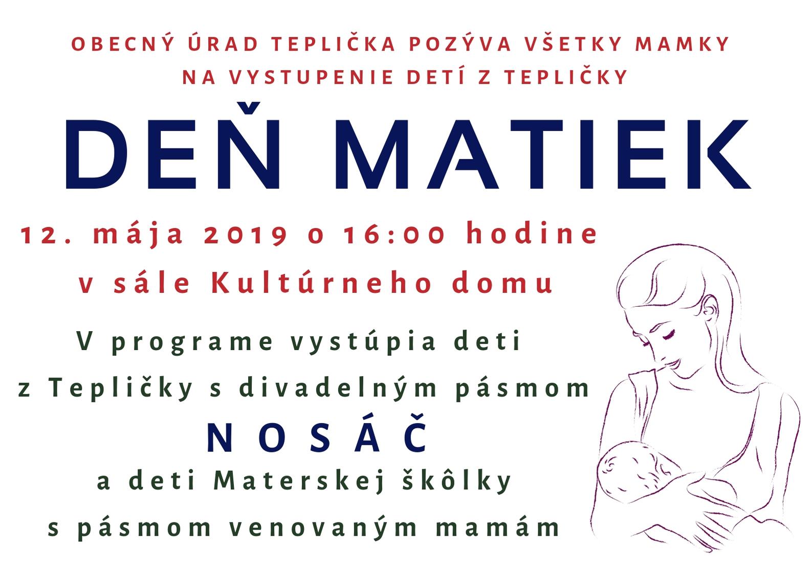 Deň_matiek_2019