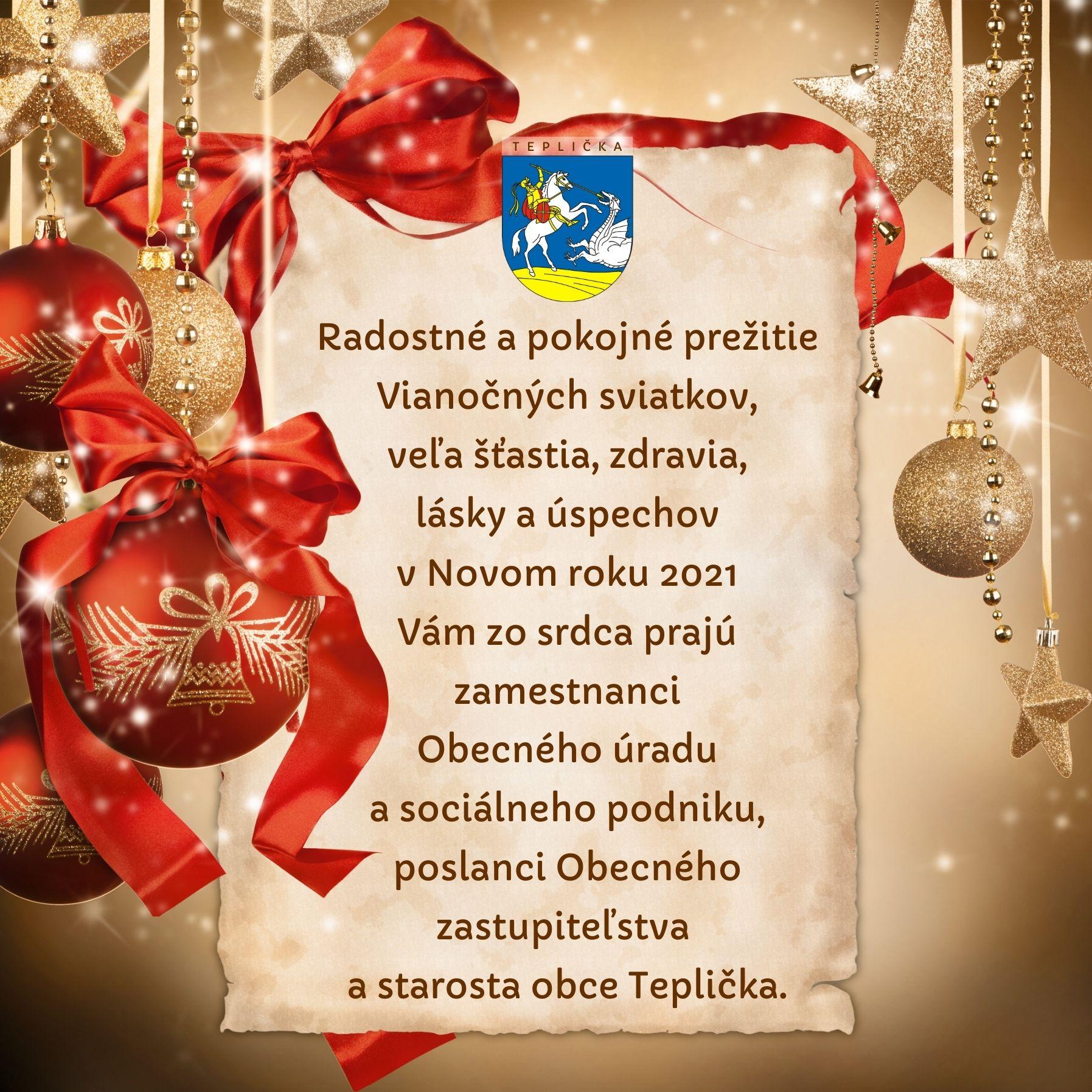 Vianočný_pozdrav_2020