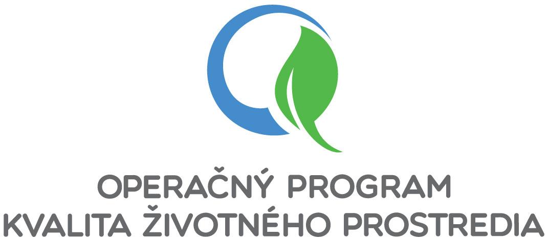 logo_op_kzp_B_RGB