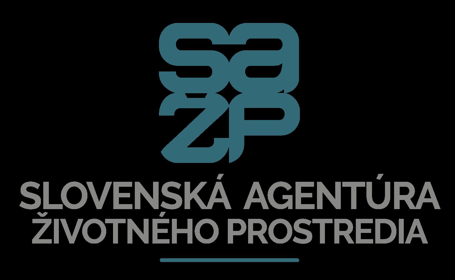 logotyp-SAZP-2015-A-00