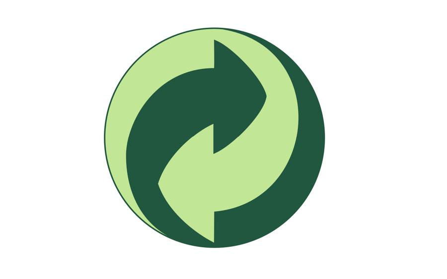 zelený_bod