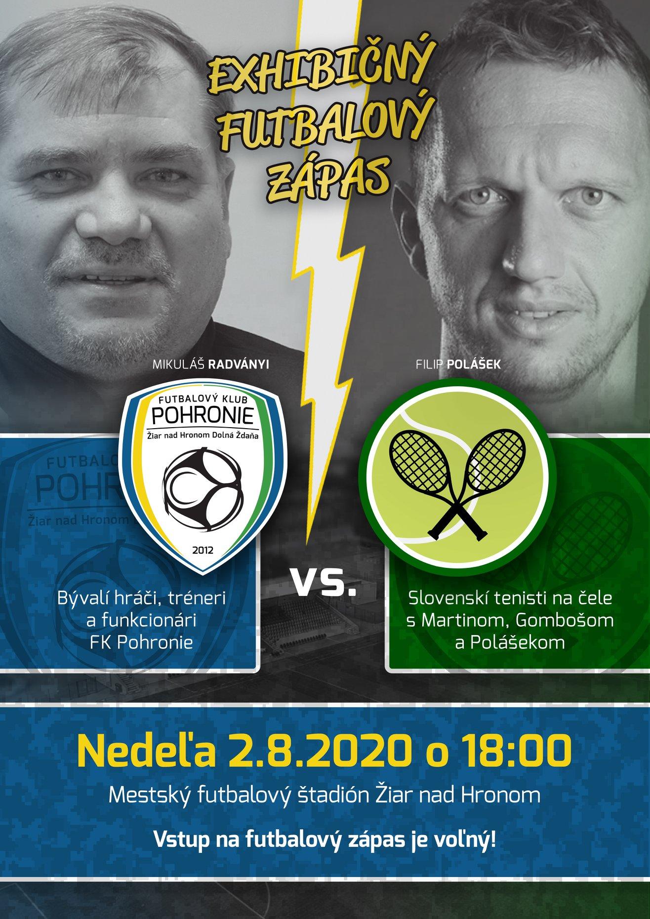 futbal_vs_tenisti
