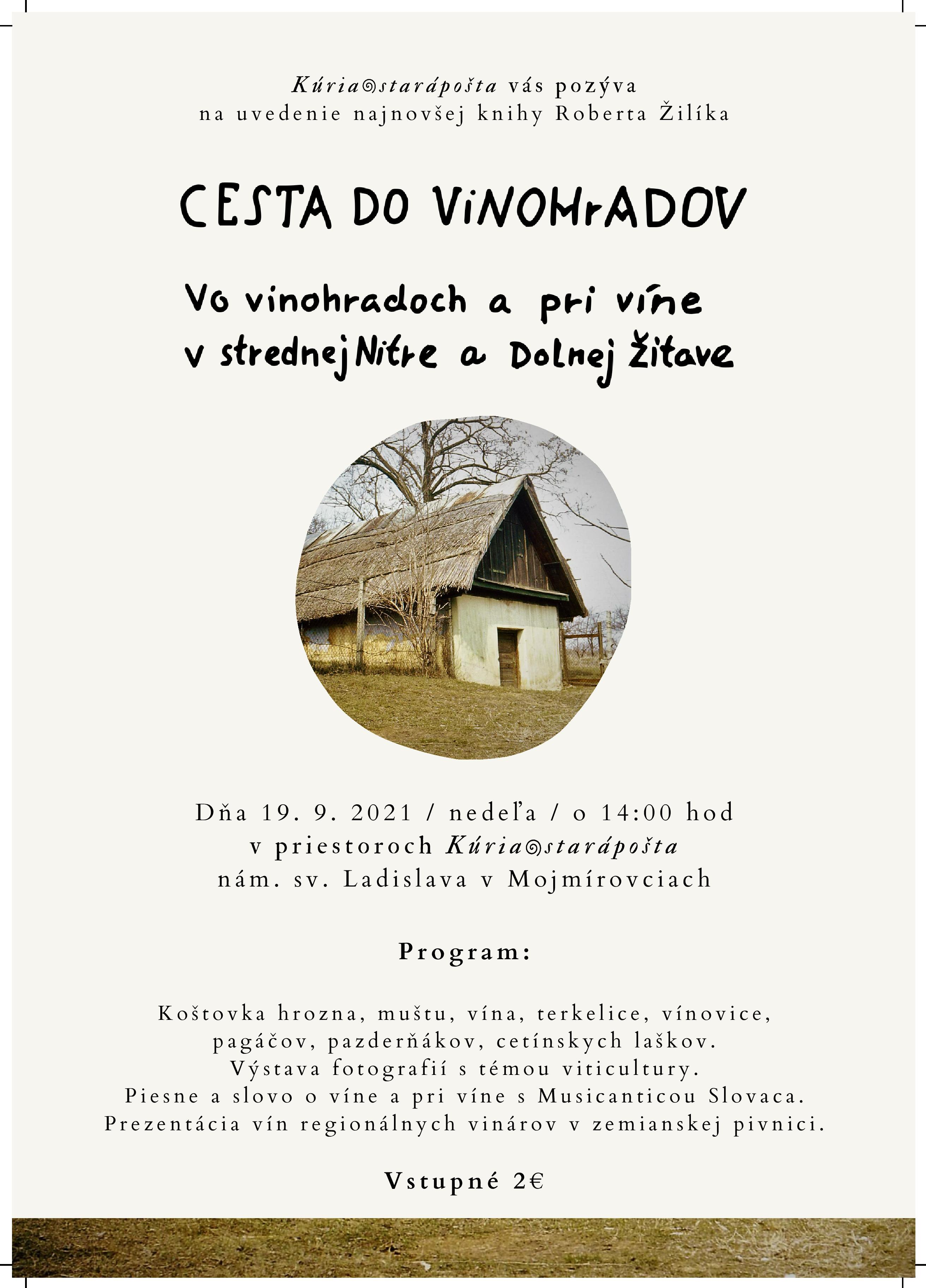 Cesta_do_vinohradov_-_plagát-page-001_(1)