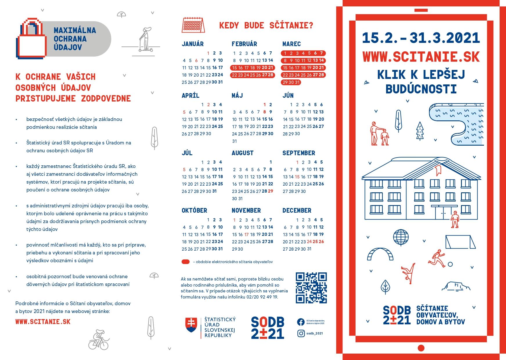 SODB_DL_Leták_bez_tlačových_dát_page-0001