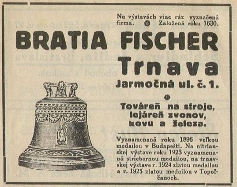 bratia-fischer