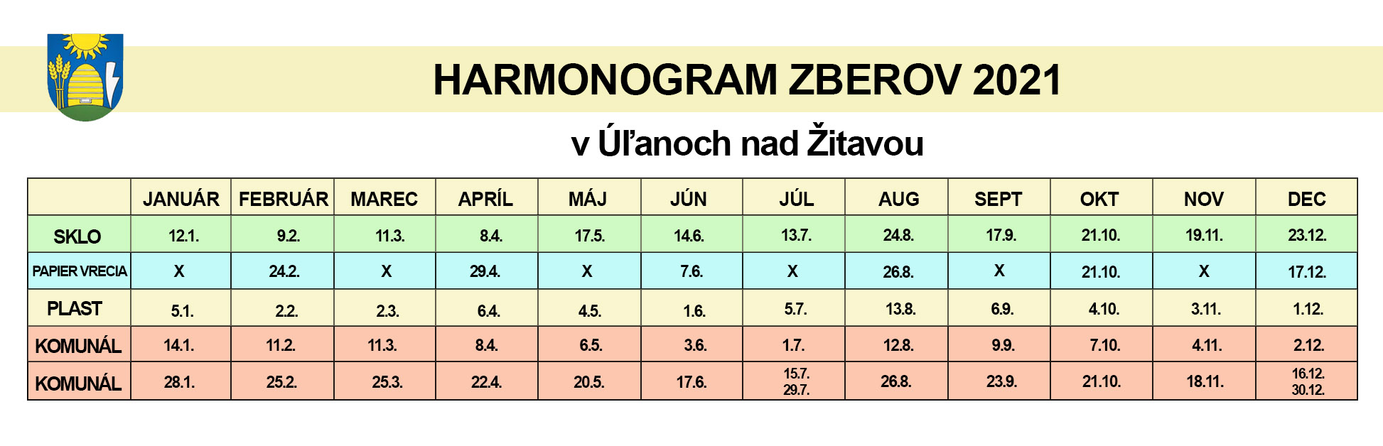 harmonogra_zberov_2021_2._polrok