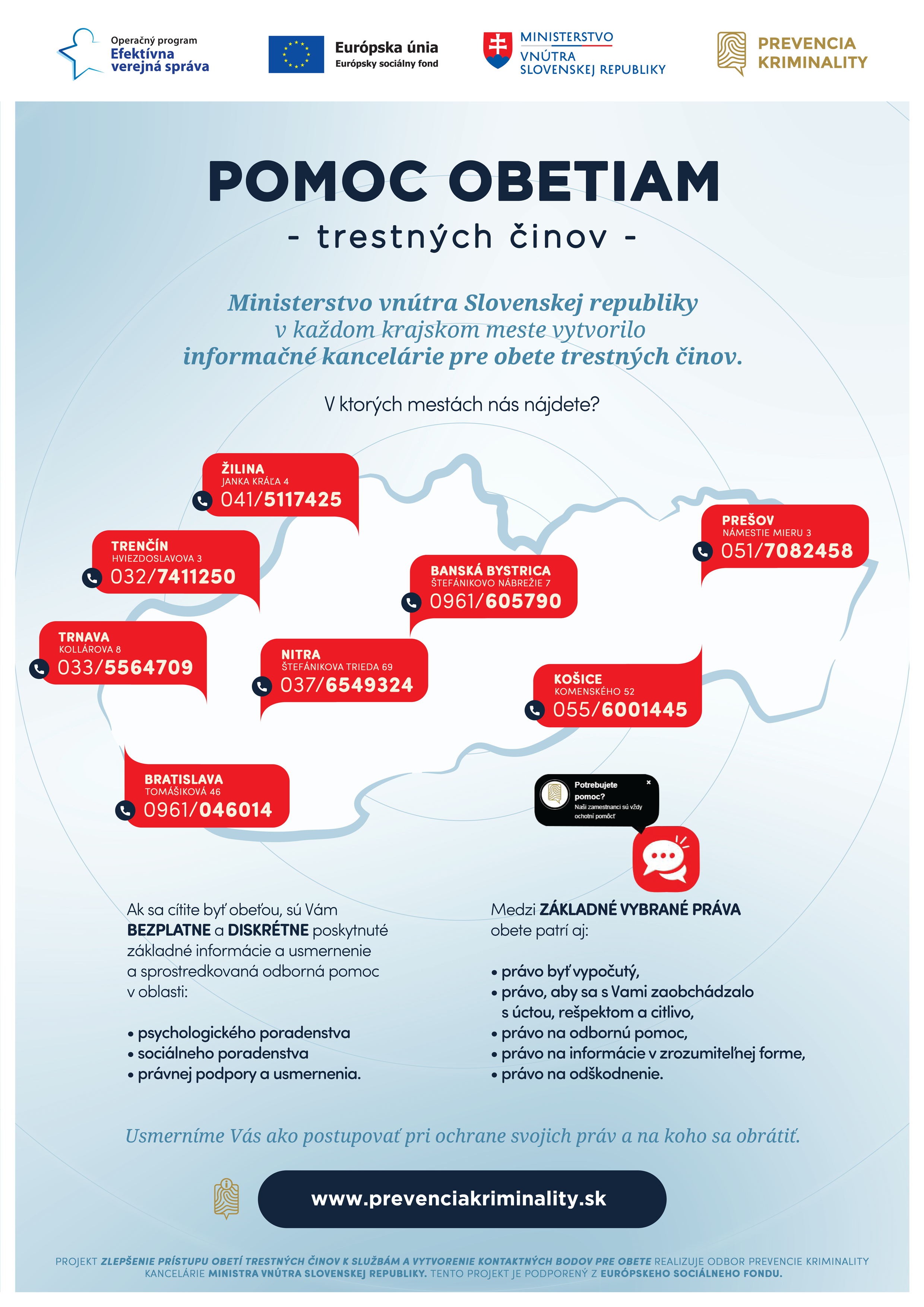obete_trestnych_cinov_-_mapa[1]