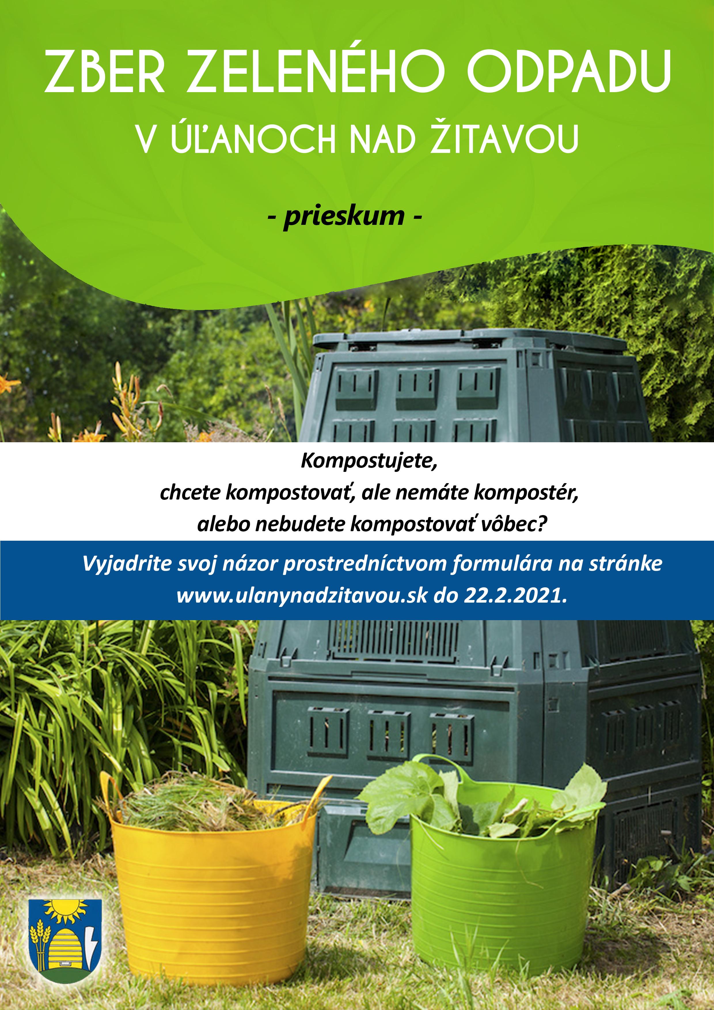 zeleny_odpad