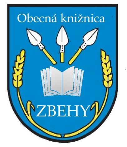 Gondeková_M._2